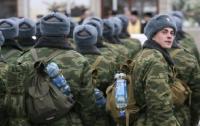 Крымские юноши будут служить на Дальнем Востоке РФ
