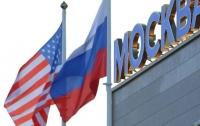 Госдеп США назвал единственный путь для России в конфликте на Донбассе