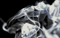 Отравление угарным газом на Львовщине: погиб ребенок и пенсионерка