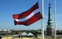 В Латвии могут запретить