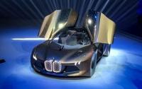 Компании Mobileye и Intel разработают технологию беспилотного вождения для BMW