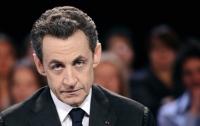 Против Саркози выдвинули новые обвинения