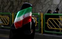 Иранский политик сознался в убийстве молодой жены