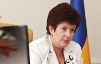 Стало известно о еще одном назначении в ТКГ по Донбассу