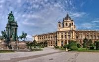 Жители Вены уже второй год могут гордиться своим родным городом