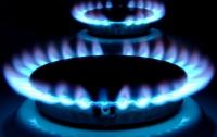 Фирташ будет судиться с Украиной за газ