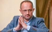 Безсмертный больше не будет заниматься переговорами в Минске
