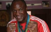 Олимпийский чемпион задержан по обвинению в изнасиловании подростка