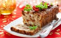 Как вкусно приготовить мясо на праздничный стол (фото)