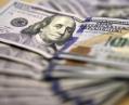 МВФ предупредил о заморозке помощи Украине
