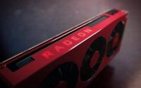 Стала известна дата выхода и стоимость видеоускорителя AMD Navi1