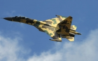 National Interest назвал Су-35