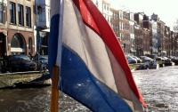 Нидерланды решили не называть себя Голландией