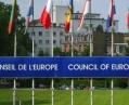 Совет Европы займется