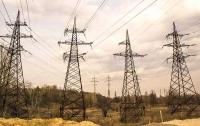 Ахметов получил фактически монопольное положение на рынке электроэнергии для предприятий, - эксперт