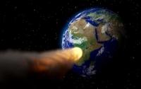 Астроном предсказал падение на Землю советской межпланетной станции