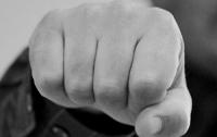 У следствия есть две основных версии нападения на нардепа Кличко