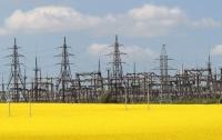 Реформа энергорынка может стать энергетическим
