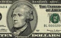 В США исключили Гамильтона из списка «долларовых» президентов