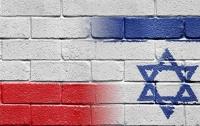Напали на польского посла в Израиле