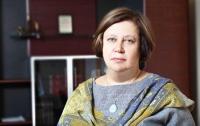 Запрещала вакцины против туберкулеза и дифтерии: главу Гослекслужбы уволили