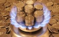 Киевляне будут платить вдвое больше за газ