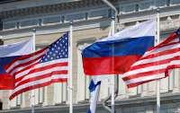 CNN: США могут ввести санкции против России на следующей неделе