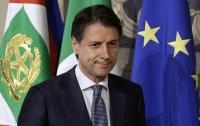Премьер Италии поддержал Трампа по вопросу возвращения РФ в G8
