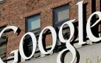 Google выплатил штраф в 1 млн гривен за непредоставление АМКУ сведений