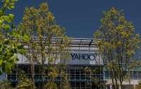 Старожилів інтернету Yahoo і AOL продали за 5 мільярдів доларів