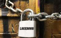 МОЗ рассматривает возможность продления локдауна