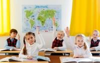 Школы, детсады, больницы по всей Украине подключены к отоплению на 60%