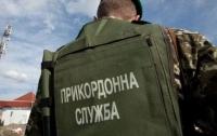 Гибель пограничников на Донбассе: появились подробности