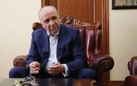 Владимир Клименко: Фонд гарантирования пообещал