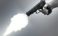 Мужчина убил родственника на глазах у ребенка