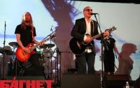 На «Польском Вудстоке» под Одессой «Мандры» представят свои англоязычные песни