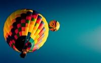 Крушение воздушного шара в Египте: появились подробности