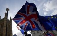 Лондон выделит £3 млн для помощи британцам в ЕС после Brexit