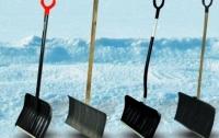 В Украине на выходных ожидают снегопады и похолодание
