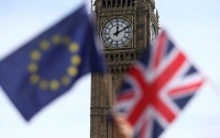 Великобритания отменила преференции для рабочих из Европы