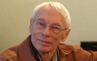 Александр Зацепин отмечает 90-летний юбилей