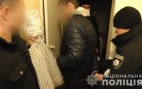 Сантехник рецидивист убил репетитора английского языка (видео)