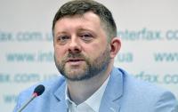 Выборов в Киеве в этом году, скорее всего, не будет, - Корниенко