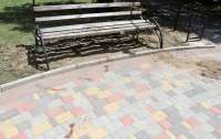 Неожиданная развязка трагической ситуации наступила в парке Херсонской области