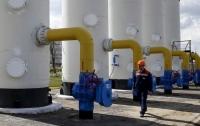 Транзит газа через ГТС вырастет до 300 млн кубов