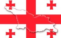В Тбилиси при обстреле автомобиля пострадал сотрудник Интерпола
