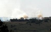 Мирный житель погиб в результате обстрелов боевиков