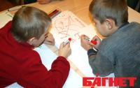 Дети с особыми потребностями получат первоочередное внимание и поддержку государства, - Арбузов