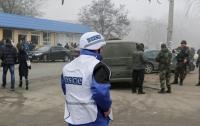 ОБСЕ увеличит количество наблюдателей в Украине