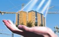 Чиновники призывают украинцев пользоваться программами доступного жилья
